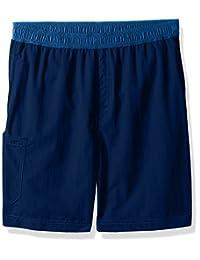 White Sierra Boys So Cal Water Shorts