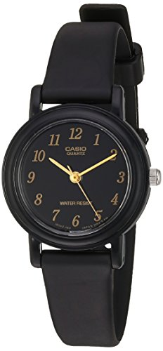 Casio Womens Classic Quartz Casual