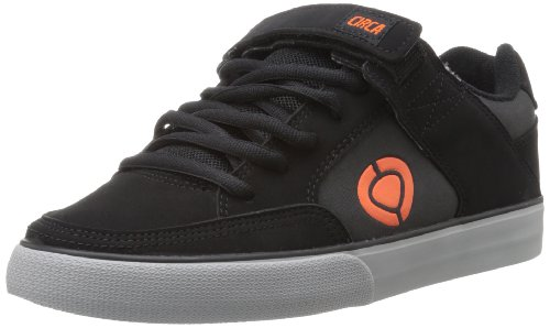 C1RCA Men's 205 Vulc Skate Shoe Buy Online in UAE. | Shoes