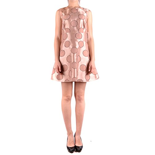 Dress R.E.D. Valentino Beige for sale  Delivered anywhere in USA