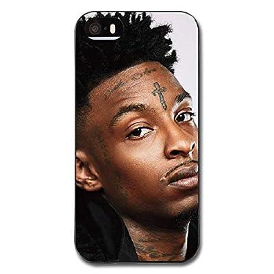 Phone Case for iPhone 5/5s/6/6s/6 Plus/6s Plus/7/8/7 Plus/8 Plus/X