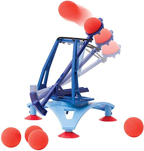 Perfect Life Ideas Science Education Games Catapult Toy - for Boys Girls -