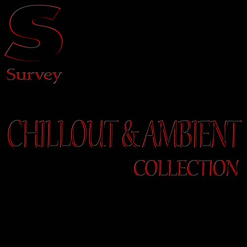 Chillout & Ambient Collection (Chill Out Collection)