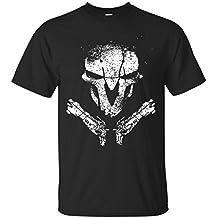 American Sniper T-Shirt G200 Gildan Ultra Cotton T-Shirt
