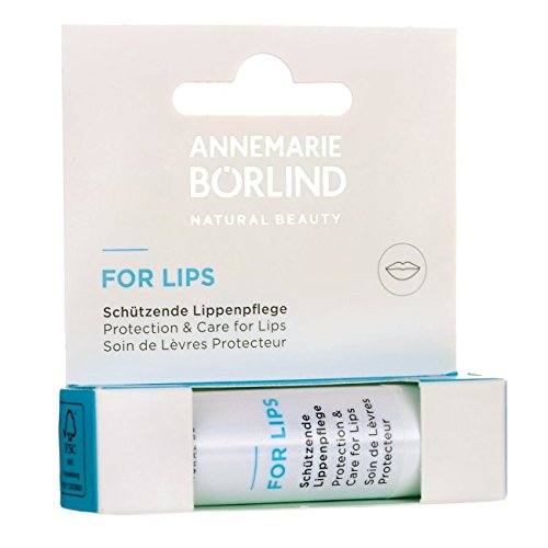 Annemarie Borlind Lip Balm - 1