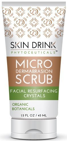 Phytoceuticals Skin Care - 5