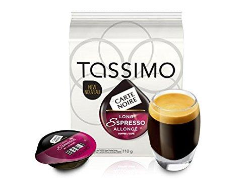 tassimo-14-t-discs-carte-noire-long-espresso-110g-made-in-canada