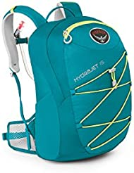 Osprey Packs Kids HydraJet Hydration Pack