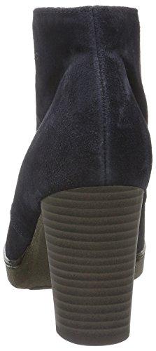 Classiques Basic Shoes Bottes Gabor Femme CaOqwx