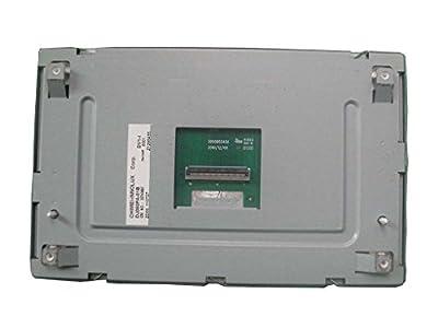 DJ080PA-01B DJ080PA-01A DJ080PA-01 Original 8 inch LCD Screen Display For Car GPS Navigation System