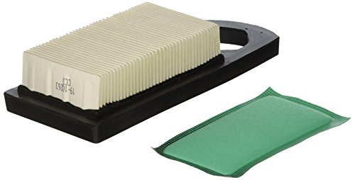Maxpower 334376 Air Filter/Pre-Filter for Briggs and Stratton Replaces 613022, 650821, 697152, 697775, 698413, 794421, 797007