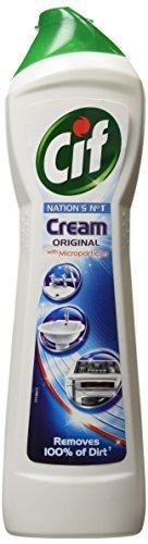 cif-original-bath-cream-500-ml-by-cif