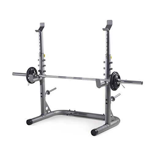 Golds Gym Xrs20 Weight Bench Buy Online In Uae