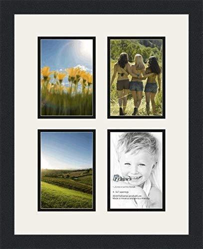 アートトゥフレームズ arttoframes アルファベット写真画像フレーム 4 x
