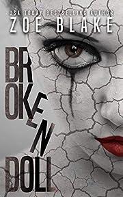 Broken Doll (Broken Doll Series Book 1)
