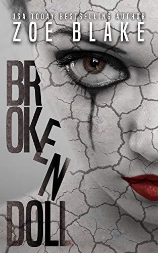 Broken Doll (Broken Doll Series Book 1) -