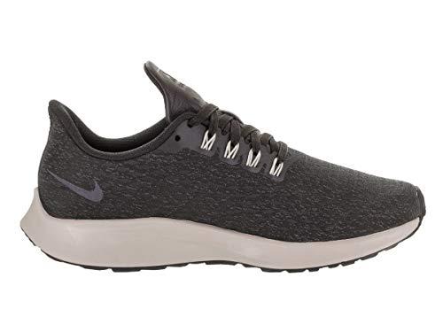 Azul 4 Nike 35 Prm Reino W Pegasus light Carbon Grey Air Unido Petróleo Zoom parrilla w6qPrIX6x