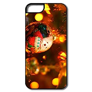 PTCY IPhone 5/5s Design Geek Christmas Gifts