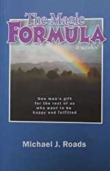 The Magic Formula (English Edition)
