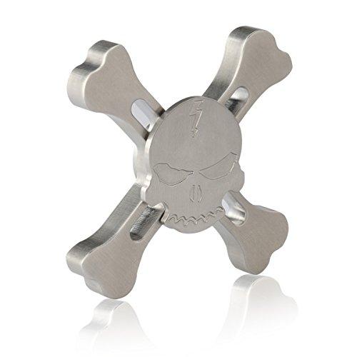 MixMart Spinner Detachable Ceramic Bearing