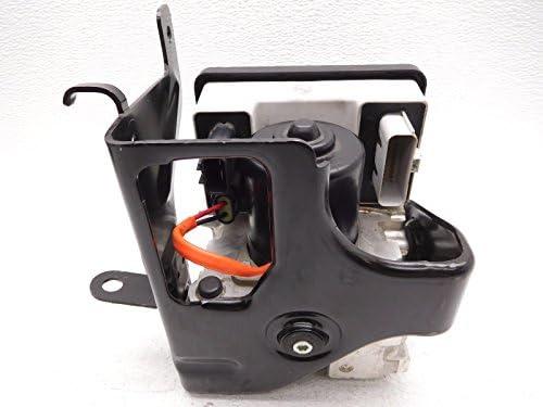 Ford NOS OEM Windstar w//TCS ABS Anti Lock Brake Control Pump F68Z-2C219-BC