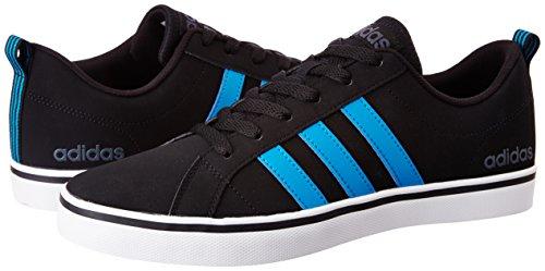 adidas VS PACE - Zapatillas deportivas para Hombre Negro