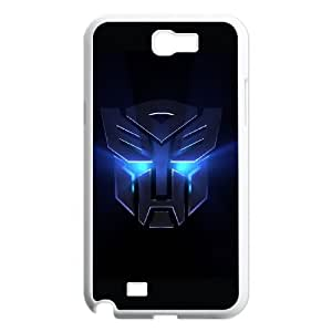 Generic Case Doctor who For Samsung Galaxy Note 2 N7100 A2W8897864