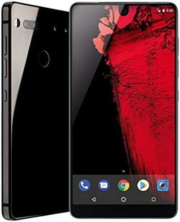 Essential Resistant Factory Unlocked T Mobile product image
