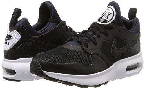 Schwarz Noir 001 Premier Herren Air noir Nike Blanc Max n6wInxz
