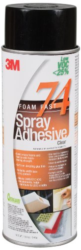 3m-74-low-voc-aero-foam-fast-spray-adhesive-24-fluid-ounce-can-net-weight-190-ounce