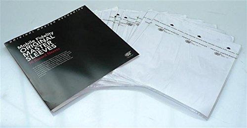 mobile-fidelity-record-inner-sleeves-50pk