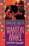 Wanton Angel, Linda Lael Miller, 0671706330