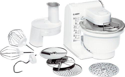 Bosch casa para robot de cocina MUM 4427 Bosch KUECHEN - máquina MUM 4427-426777: Amazon.es: Hogar