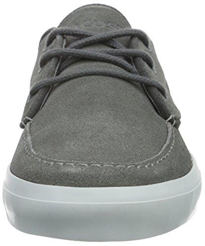 Lacoste Herren Sevrin 316 1 Sneakers Grau (dk Gry 248)