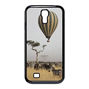 Africa New Fashion Case for SamSung Galaxy S4 I9500, Popular Africa Case