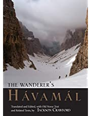 The Wanderer's Havamal