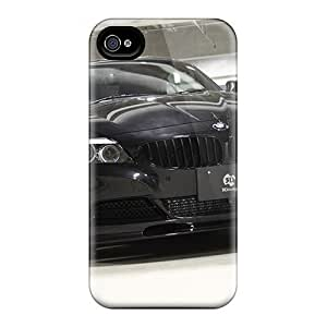 Hot Design Premium JfV1266TEdv Tpu Case Cover iPhone 5c Protection Case(tuned Bmw)