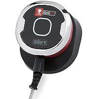 Weber iGrill Mini -50-380°C Digital termómetro de comida