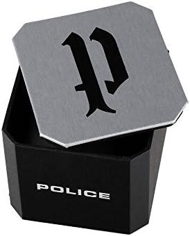 Police Montes Hommes PL15048JS.61