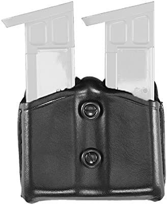 Aker Leather 616 Carry Comp II Double Magazine Pouch 41DvUR-eIxL