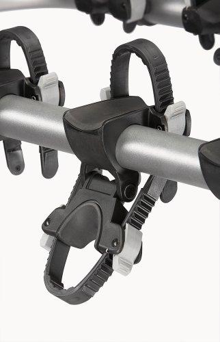 Yakima-Products-RidgeBack-Hitch-Bike-Rack
