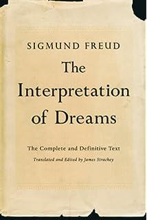 The Psychoanalysis Reading Group   Interdisciplinary Doctoral