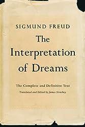 Sigmund Freud Museum, Vienna: Hours, Address, Sigmund Freud Museum Reviews: 5/5