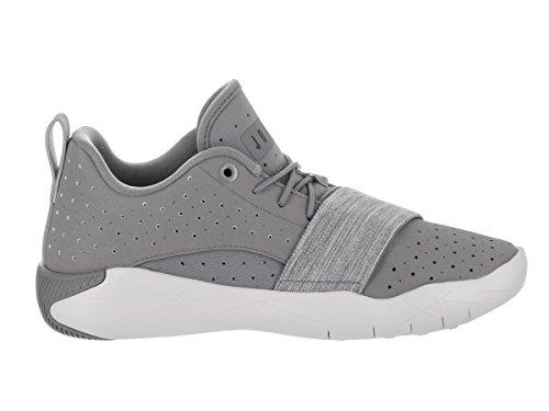 Nike Mach Runner Sneaker Chaussures Hommes, turnschuhe & sneaker herren/ 15709:40