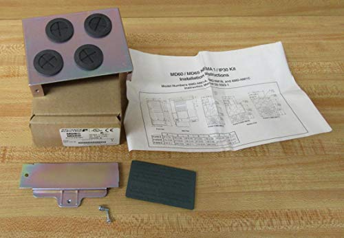 Reliance Electric 6MD-NM1B Conversion Kit 6MDNM1B
