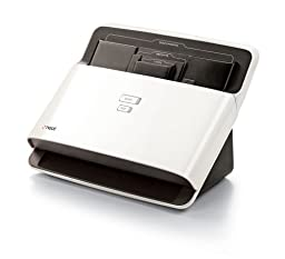 NeatDesk Desktop Scanner and Digital Filing System- Macintosh