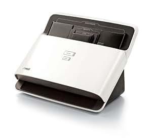 NeatDesk Desktop Scanner and Digital Filing System- Macintosh