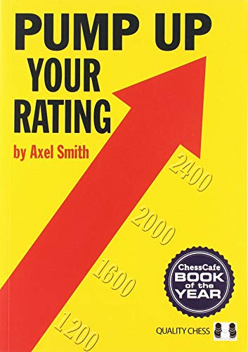 Pump Up Your Rating ()