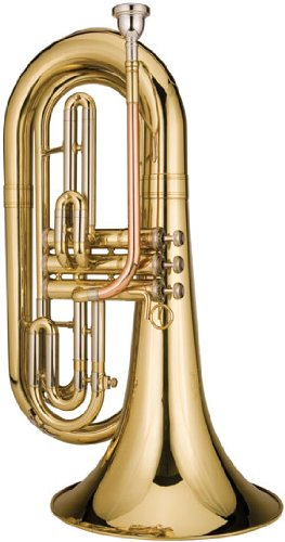 Ravel Student Marching Baritone Horn by Ravel