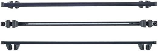 Cruzber 921-936 2 Barras Oplus Sr+130